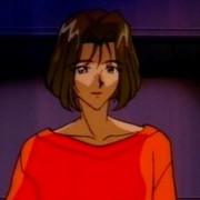 Asahina Yoko