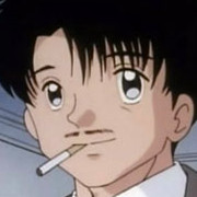 Asuka Tomoki