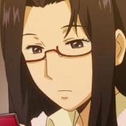Funabashi Hiwako