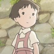 Harumi Koromura