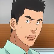 Hattori Akira