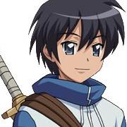 Hiraga Saito