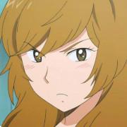 Ikegami Yumi
