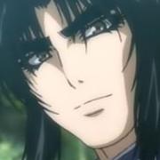 Kôga Gennosuke