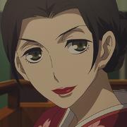 Miyokichi
