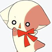 Naa-San