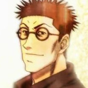 Nomoto Ryuji