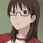 Sakuma Rinko