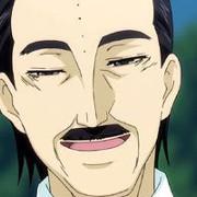 Sanka Dan'Ichiro