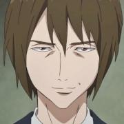 Shimada Hideo