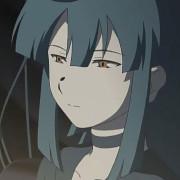 Tanigawa Kisa