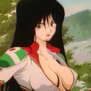 Terayama Reiko