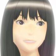 Tokura Chieko