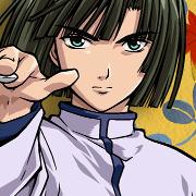 Toya Akira