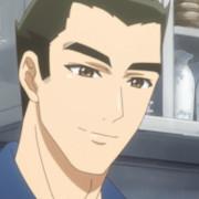 Yazawa Nobuyuki
