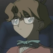 Yuki Aihara