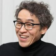 Asano Kazuyuki