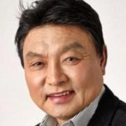 Choi Ju Bong