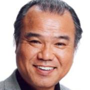 Daichi Yasuo