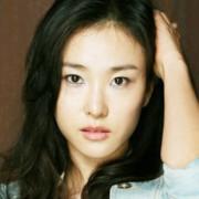 Eun Ju Hee