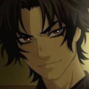 Fudô Akira