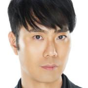 Fujii Takashi