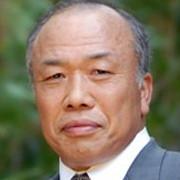 Fuwa Mansaku