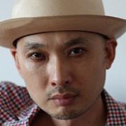 Hamazaki Takashi