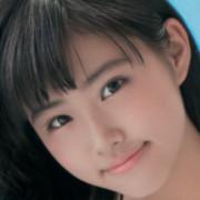 Hara Nanoka