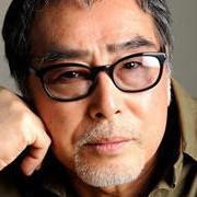 Harada Yoshio