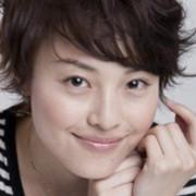Hayashida Mari