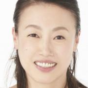 Hirooka Yuriko
