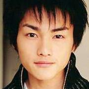 Hojo Takahiro
