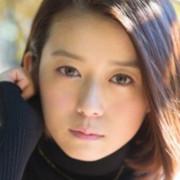 Hoshii Nanase