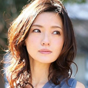 Hoshino Mari