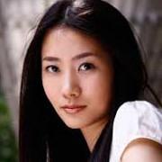 Hoshino Natsuko