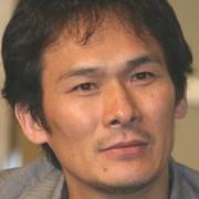 Ihara Tsuyoshi
