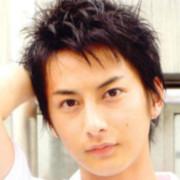 Ishiguro Hideo