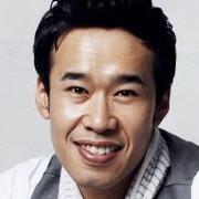Jo Sang Gi