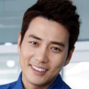 Ju Sang Wuk