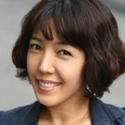 Jun Soo-Kyung