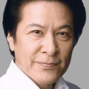 Kaga Takeshi