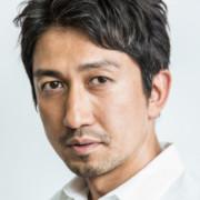 Kamio Yu