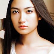 Kashii Yu