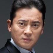 Kim Byeong Ok