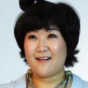 Kim Do Yeon