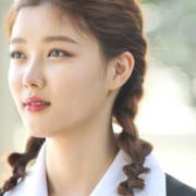 Kim Yoo Jeong