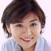 Matsushita Yuki