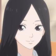 Murao Shûko
