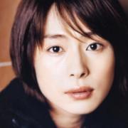 Nishida Naomi